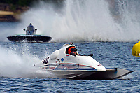 Y-40      (1 Litre MOD hydroplane(s)