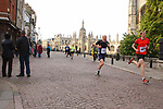 2014-10-12 Cambridge 10k 10 SB