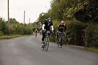 2017-09-24 VeloBirmingham 224 SN course