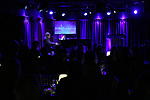 David Yazbek during the SDC Foundation Awards on October 30, 2017 at The Green Room 42 in New York City.
