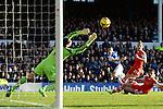 291213 Everton v Southampton