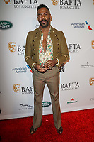05 January 2019 - Los Angeles, California - Colman Domingo. the BAFTA Los Angeles Tea Party held at the Four Seasons Hotel Los Angeles. Photo Credit: AdMedia