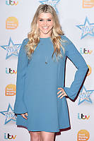Anna Williamson<br /> at the 2017 Health Star awards held at the Rosewood Hotel, London. <br /> <br /> <br /> ©Ash Knotek  D3256  24/04/2017