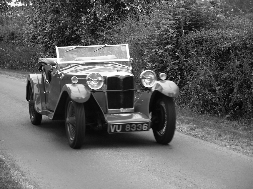 Classic Motorcars, Images of Cars, Images of Motorcars, Photos <br />