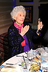 LOS ANGELES - DEC 5: Charlotte Rae at The Actors Fund's Looking Ahead Awards at the Taglyan Complex on December 5, 2017 in Los Angeles, California