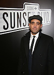 Bobby Cannavale attends the Broadway Opening Night of Sunset Boulevard' at the Palace Theatre Theatre on February 9, 2017 in New York City.