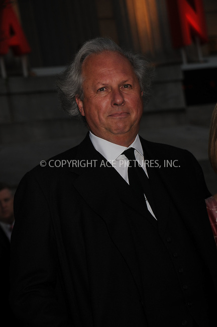 WWW.ACEPIXS.COM . . . . .....April 22, 2008. New York City,....Editor-In-Chief of Vanity Fair Graydon Carter attends the 7th Annual Tribeca Film Festival Vanity Fair Party at the State Supreme Courthouse...  ....Please byline: Kristin Callahan - ACEPIXS.COM..... *** ***..Ace Pictures, Inc:  ..Philip Vaughan (646) 769 0430..e-mail: info@acepixs.com..web: http://www.acepixs.com