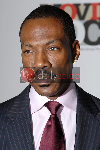 Eddie Murphy<br />