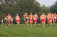 09UCMMR Mens 4 Mile
