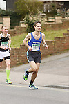 2015-03-22 Hastings Half 20 MS