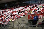 20200517 1.FBL 1.FC Köln vs FFC Mainz 05