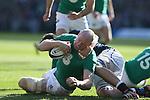 210315 Scotland v Ireland RBS 6 Nations
