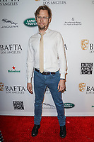 05 January 2019 - Los Angeles, California - Jimmi Simpson. the BAFTA Los Angeles Tea Party held at the Four Seasons Hotel Los Angeles.          <br /> CAP/ADM<br /> ©ADM/Capital Pictures