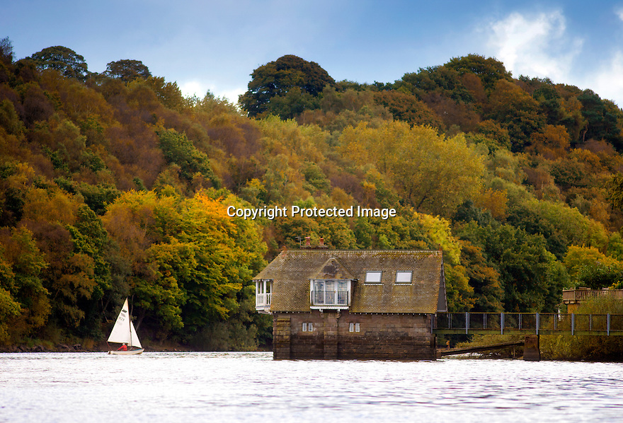 11/10/16 <br />