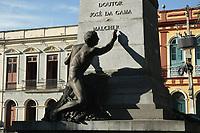 Arlan Conceicão; Pessoas; Plantas; Belém; Pará; Brasil; Amazonia.