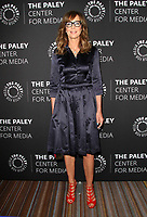 The Paley Honors in Hollywood: A Gala Celebrating Women in Television