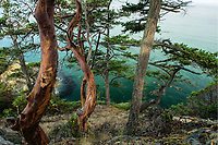 Deception Pass State Park, Washington