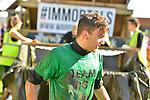 2014-10-05 Warrior Run 03 ND