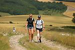 2015-07-25 Trailwalker 10 AB CP3