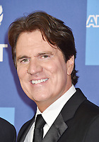 PALM SPRINGS, CA - JANUARY 03: Rob Marshall attend the 30th Annual Palm Springs International Film Festival Film Awards Gala at Palm Springs Convention Center on January 3, 2019 in Palm Springs, California.<br /> CAP/ROT/TM<br /> &copy;TM/ROT/Capital Pictures