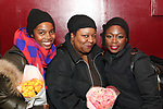 MaameYaa Boafo, Zainab Jah, Myra Lucretia Taylor-SCHOOL GIRLS, OR THE AFRICAN MEAN GIRLS PLAY 12/16