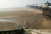 2007-03-27 misty seafront