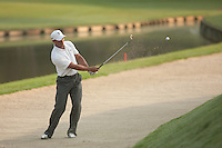 2009 The Players Championship