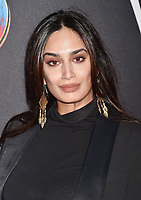 HOLLYWOOD, CA - MARCH 11: Elishia Perosa attends the premiere of Disney's 'Dumbo' at El Capitan Theatre on March 11, 2019 in Los Angeles, California.<br /> CAP/ROT/TM<br /> &copy;TM/ROT/Capital Pictures