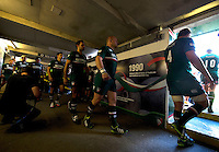 131005 Leicester Tigers v Northampton Saints