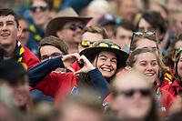 20170806 Invigning av Jamboree17 på Rinkabyfältet. Foto: Magnus Fröderberg