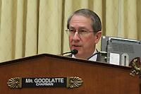150225 House Hearing Immigration Prof. Legomsky
