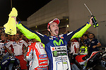 RACES<br /> rossi<br /> PHOTOCALL3000