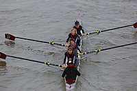 Crew: 241  Monmouth/Imperial College  WE 4+<br /> <br /> Veteran Fours Head 2018<br /> <br /> To purchase this photo, or to see pricing information for Prints and Downloads, click the blue 'Add to Cart' button at the top-right of the page.