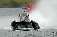 Austin Cheatham (#5)  (F1/Formula 1)
