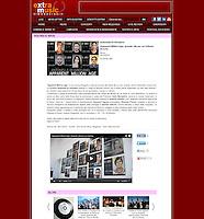 http://www.xtm.it/DettaglioTeatroMultimedia.aspx?ID=14824#sthash.bL8Cdxcn.dpbs