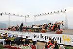 06 27 - Concerto inaugurale - Orchestra Filarmonica di Praga