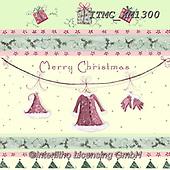 Marcello, CHRISTMAS SYMBOLS, WEIHNACHTEN SYMBOLE, NAVIDAD SÍMBOLOS, paintings+++++,ITMCXM1300,#xx#