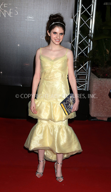 WWW.ACEPIXS.COM . . . . .  ..... . . . . US SALES ONLY . . . . .....May 16 2012, Cannes....Kara Hayward at the Cannes Film Festival opening Gala on May 16 2012 in Cannes, France....Please byline: FAMOUS-ACE PICTURES... . . . .  ....Ace Pictures, Inc:  ..Tel: (212) 243-8787..e-mail: info@acepixs.com..web: http://www.acepixs.com