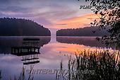 Marek, LANDSCAPES, LANDSCHAFTEN, PAISAJES, photos+++++,PLMP01074L,#L#, EVERYDAY