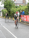 20th anniversary Brendan Campbell Memorial races hosted by Drogheda Wheelers Cycling Club at Donore, County Meath. Photo:Colin Bell/pressphotos.ie
