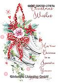 John, CHRISTMAS SYMBOLS, WEIHNACHTEN SYMBOLE, NAVIDAD SÍMBOLOS, paintings+++++,GBHSSXC50-1787A,#xx#