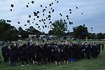 2018 West York Graduation