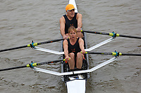 Crew: 252   CHA - MILLAR-REED    Champion Of The Thames (Cambridge) RC    Mx MasD/E 2x <br /> <br /> Pairs Head 2017<br /> <br /> To purchase this photo, or to see pricing information for Prints and Downloads, click the blue 'Add to Cart' button at the top-right of the page.