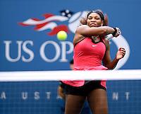 2011 US Open