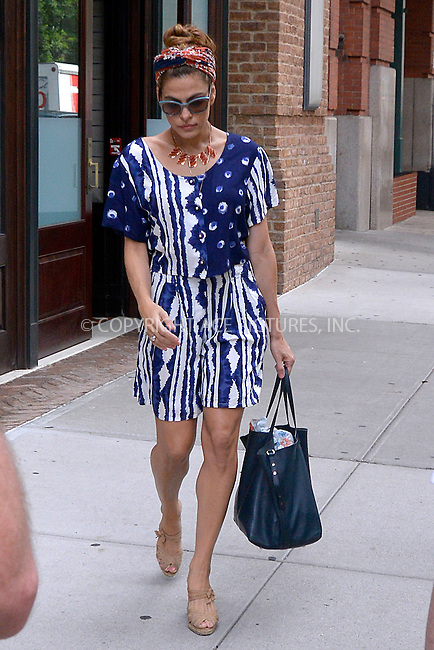 WWW.ACEPIXS.COM . . . . . <br />