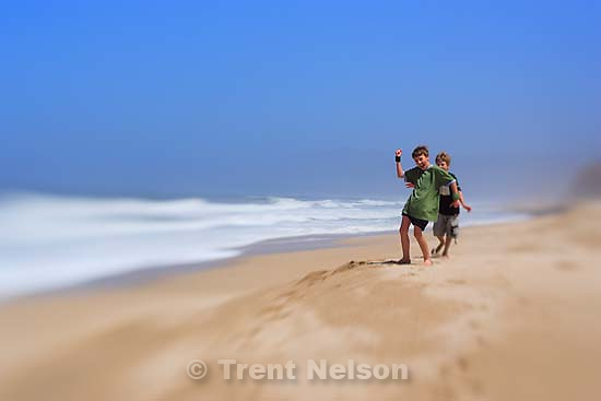 noah nelson, nathaniel nelson, waves, redondo beach<br />