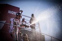 20171112 MotoGp Valencia 2017