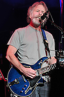Bob Weir & Ratdog @ The Klein Memorial Auditorium