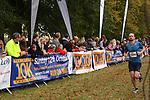 2014-10-12 Herts10k 15 AB Int