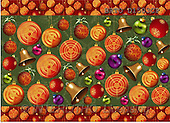 Alfredo, CHRISTMAS SANTA, SNOWMAN, decoupage, paintings(BRTOD1503CP,#X#,#DP#) Weihnachten, Navidad, illustrations, pinturas